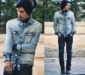 jean-jacket-mens